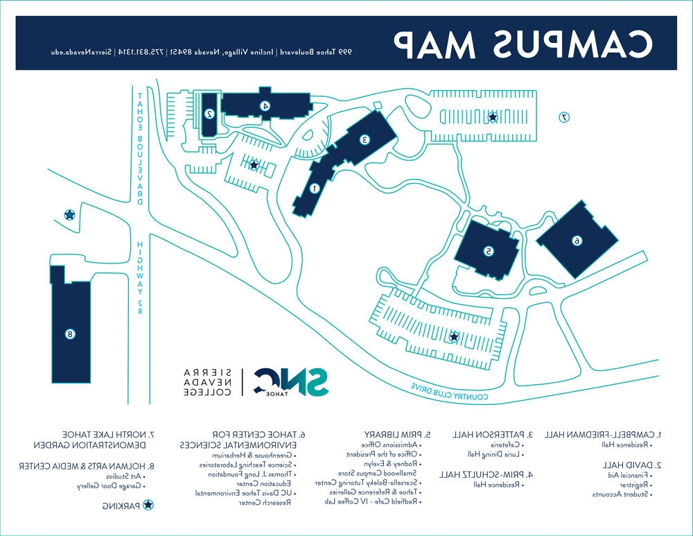 Campus-Map-with-Holman-032015
