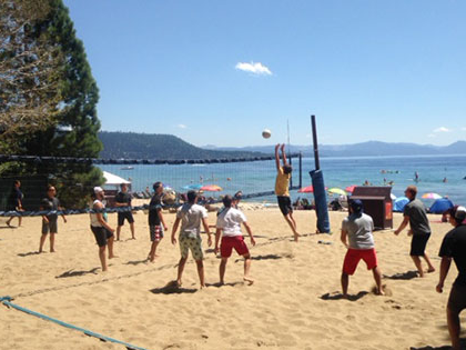 beach-volleyball-420